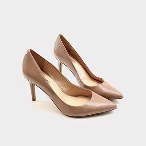 BCBGeneration | Levonne Pointy Toe Heels